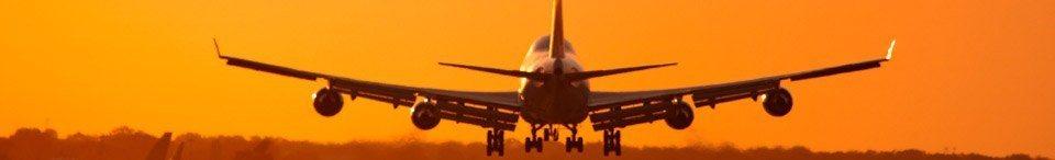 Aerospace Market Research