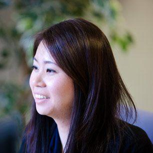 Stephanie Teow