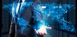 Three steps to powerful market intelligence