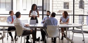 FAQ: What is a focus group?