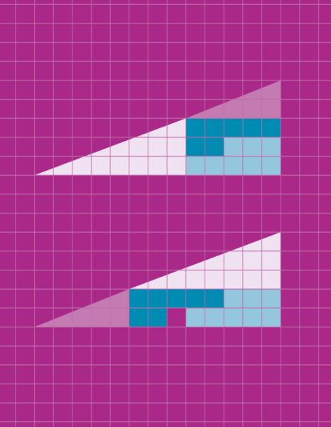 nov_2014-smaller