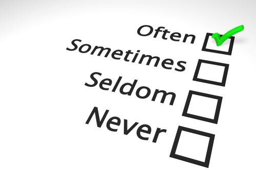 B2B Customer Survey