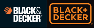 BLACK+DECKER Branding Research