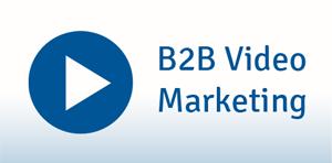 b2b-video