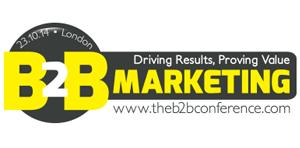 b2b-conference