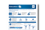 Education Industry Research