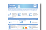 Energy Industry Research