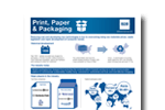 Paper, Print and Packaging Industry Research
