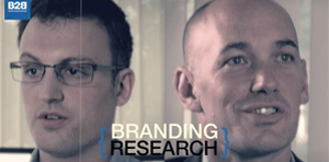 branding-video