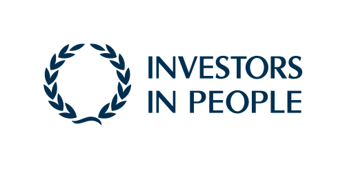 investors_in_people