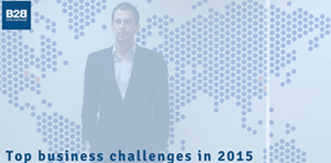 top-business-challenges-2015
