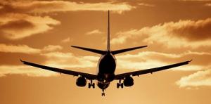 aircraft-niche-strategy