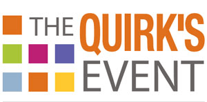 Catch our Workshop on the Power of Storytelling at the Quirk's Event in London