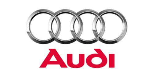 Audi Customer Service