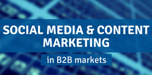 b2b-social-media-and-content-marketing