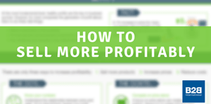 how-to-sell-more-profitably