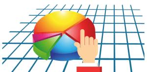 segmentation chart