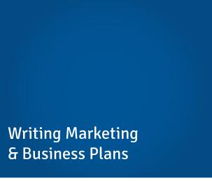 Business plan of entrepreneurship