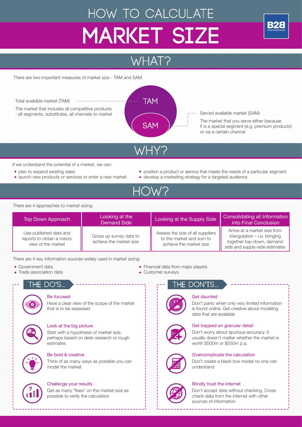 论文-中国大气网