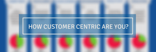 Achieving B2B Customer Experience Excellence