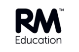 RM Education: Education Market Research