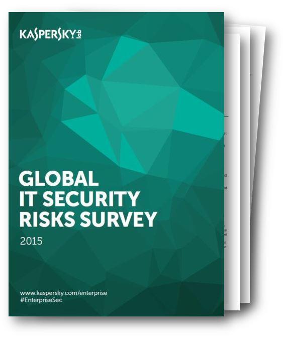 Kaspersky_Global_IT_Security_Risks_Survey