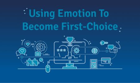 Join Us at Our Upcoming Event on Emotions in B2B Decision Making